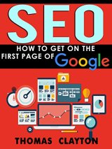 SEO: How to Get On the First Page of Google
