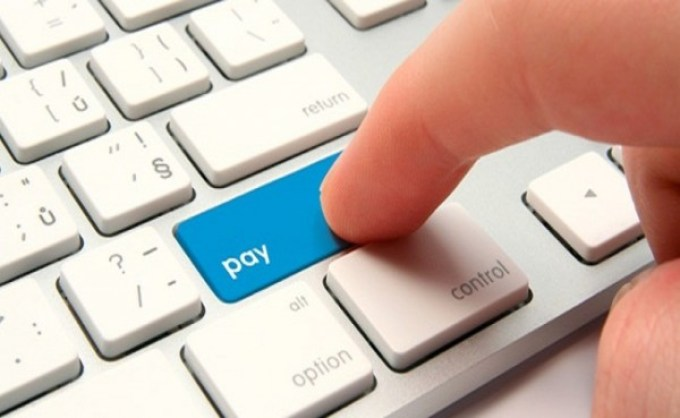 Pay and File Taxes Online Using Taxumo