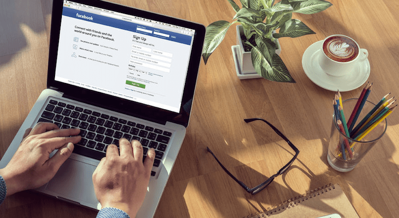 Getting Direct Clients from Facebook Groups