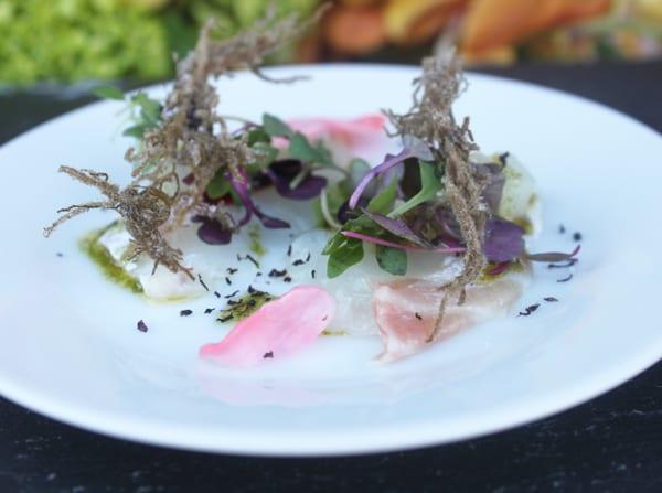 LAFW-2-Sushi