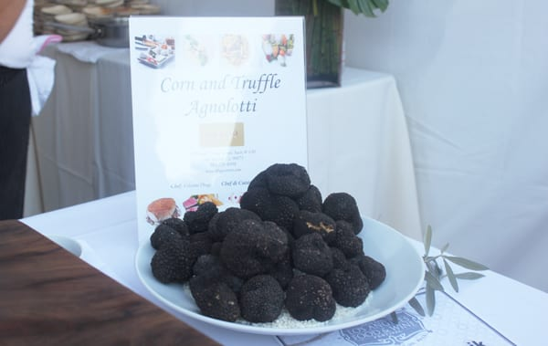 LAFW Truffles 1