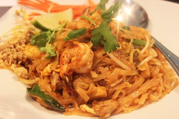 Ayara Thai Pad Thai