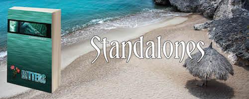Standalones banner
