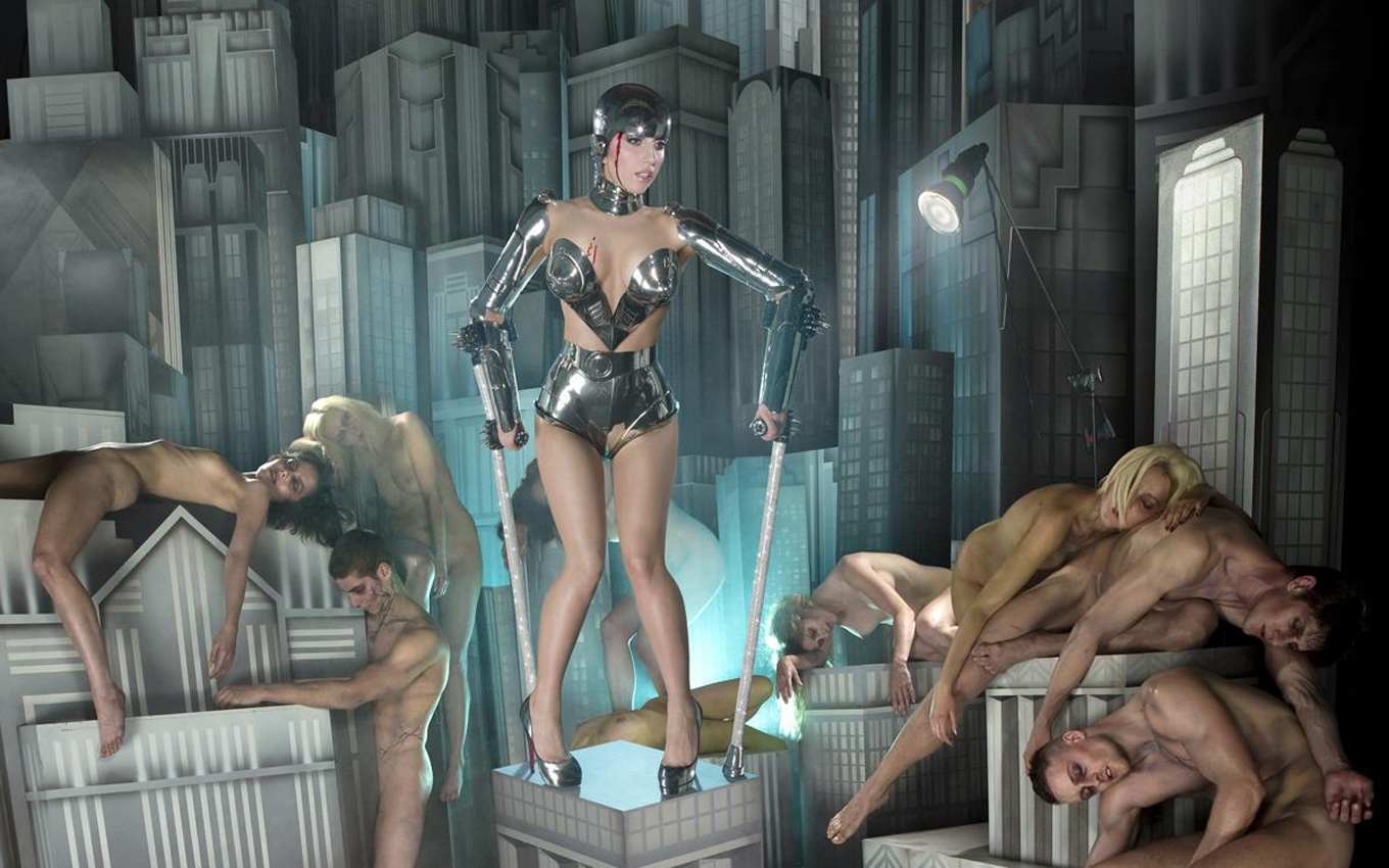 David-LaChapelle-lady-gaga-metropolis.jp