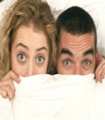 Mengembalikan Pernikahan di Jalurnya Setelah Perselingkuhan