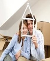 Mencegah Masalah Pernikahan Anda