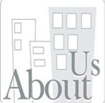 Membuat Halaman About Us yang Menarik Pengunjung Website
