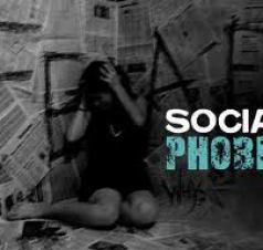 Gangguan Fobia Sosial dalam Gaya Hidup