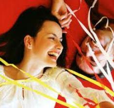 Memberikan Cinta yang Maksimal Kepada Istri