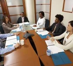 Pendidikan Remaja dalam Mengenal Jenis Jenis Rapat