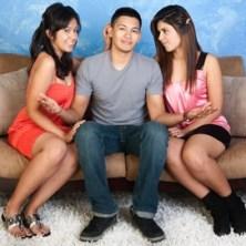 Waspadai Istri Memiliki Gangguan Seksual Disorientasi