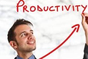 Ingin Melakukan Pekerjaan Lebih Semangat Dan Produktif Ini Dia Tipsnya