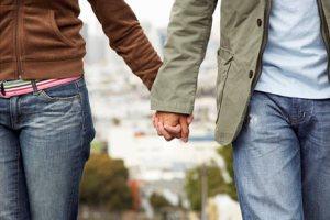 Wow, Ini Dia Trick Untuk Balikan Sama Mantan Pacar Yang Di Cintai