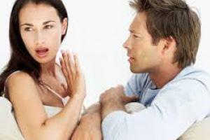 Lima Kesalahan Wanita Yang Sering Dilakukan Dalam Hubungan Percintaan