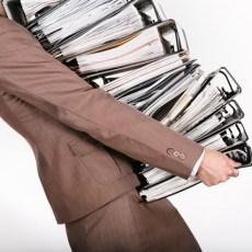 Trik Cerdas dalam Mengatur Waktu Kerja