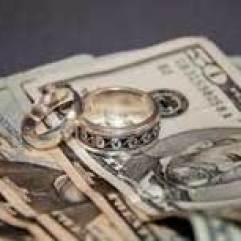 Istimewakan Pernikahan Anda Saat Biaya Tidak Memungkinkan
