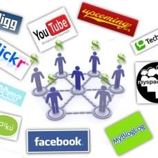 Nilai Plus Minus Jika Pertemanan di Dunia Online