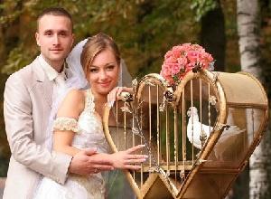 Hal yang Penting Harus Diketahui Tentang Wedding Organizer
