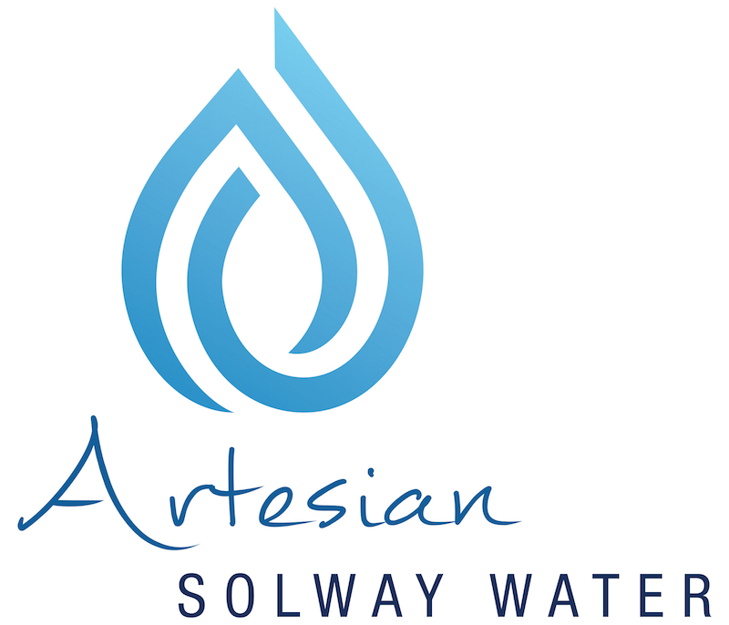 Artesian Solway Water