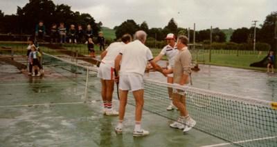 kaipara-tennis-1980s