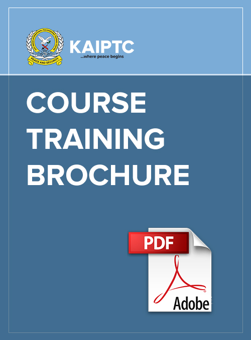 course_training_brochure