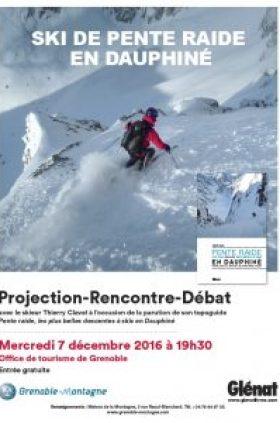 ski-pente-raide-7-dec-affiche
