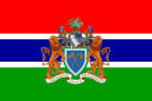 We all love the Gambia, but some love their personal agenda a bit more