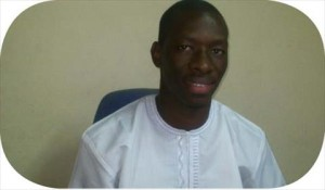 Alagie Abdoulie Ceesay/The Point Picture