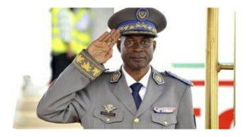 Coup leader's whereabouts remains a mystery!