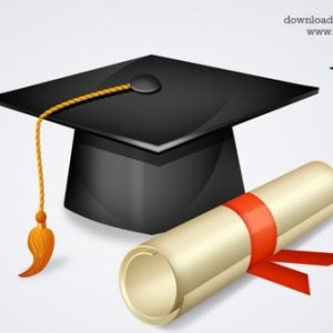 free-high-school-graduation-icon_60-1561