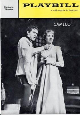 2010-12-02-Camelot3A