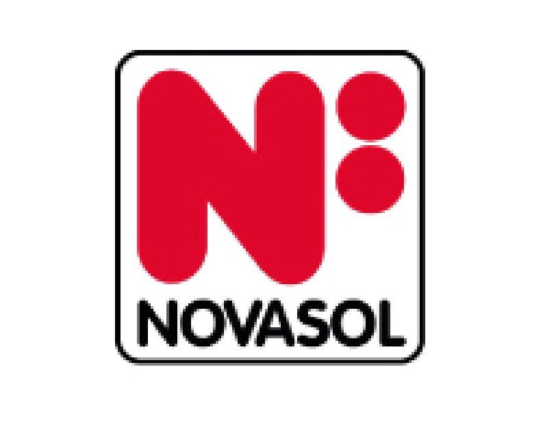 Novasol Ferienhäuser
