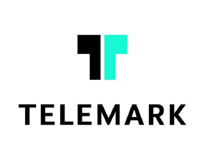 Visit Telemark