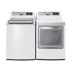 Bosch Kitchen Appliances Home Depot Refacing Shop For Ge And At Yankton Sd A Appliance Packages Laundry Pairs