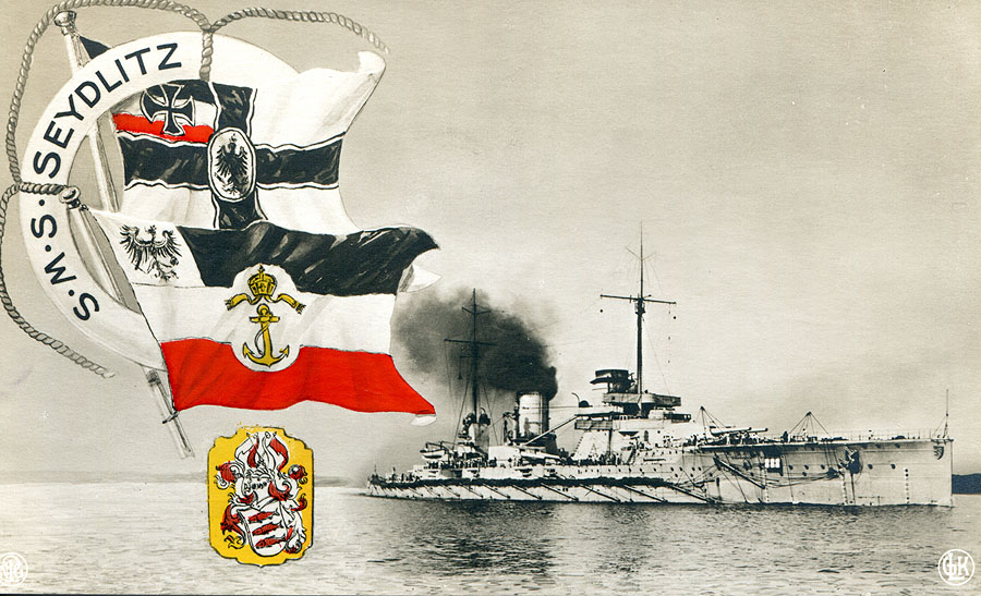 Risultati immagini per kaiserliche marine