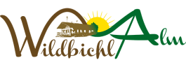 wildbichl-logo