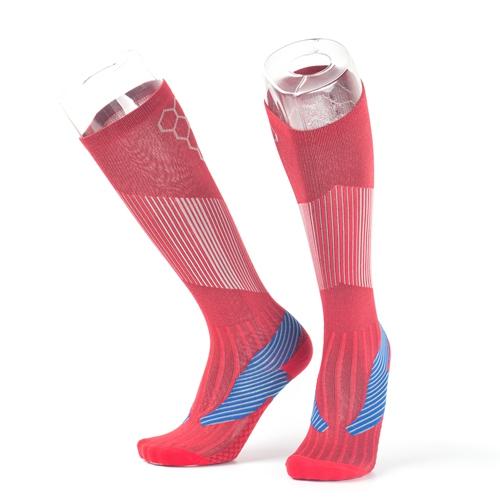kaite compression socks