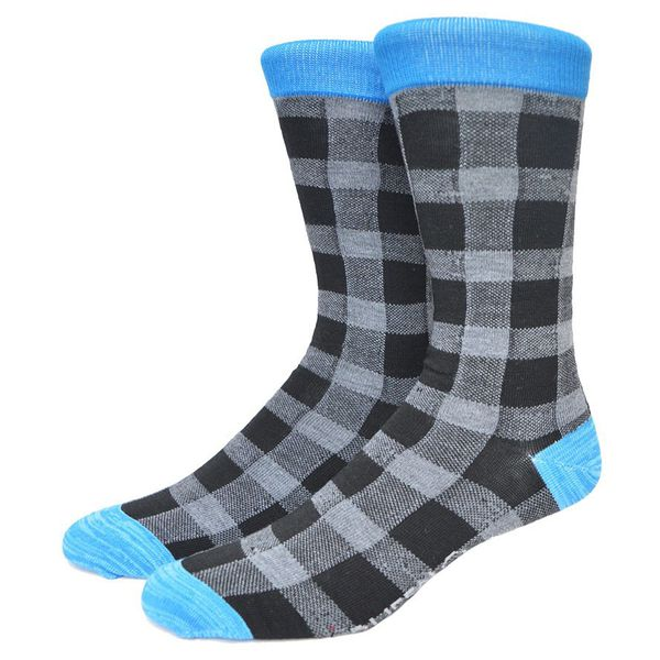 Dress Sox Support Custom Private Label