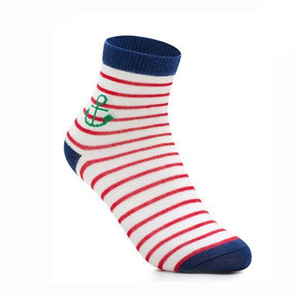 kids bulk socks, Support custom & private label - Kaite socks