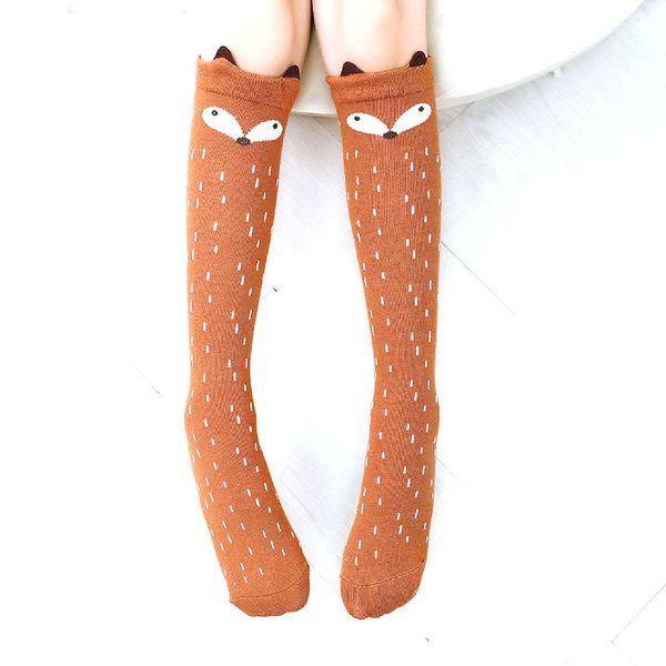 kids nylon socks, Support custom & private label - Kaite socks