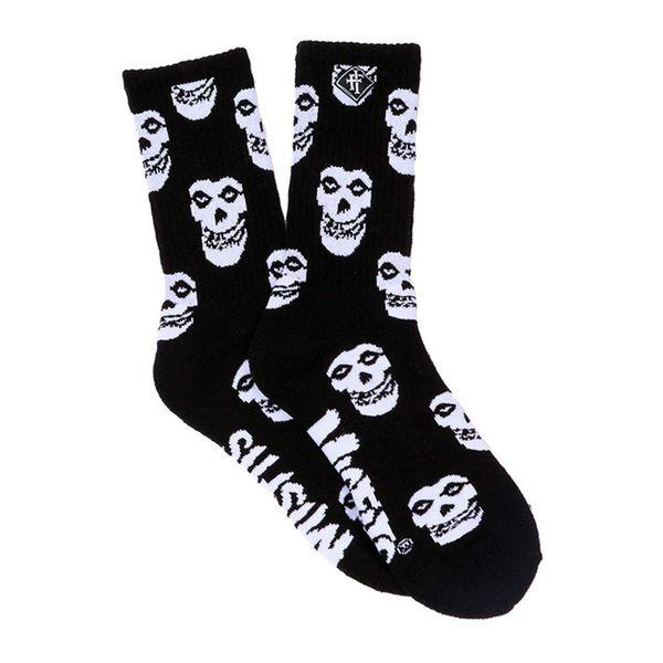 socks bands for men, Support custom & private label - Kaite