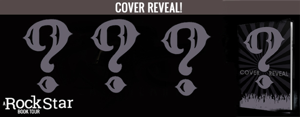 Cover Reveal: Deadly Little Scandals by Jennifer Lynn Barnes