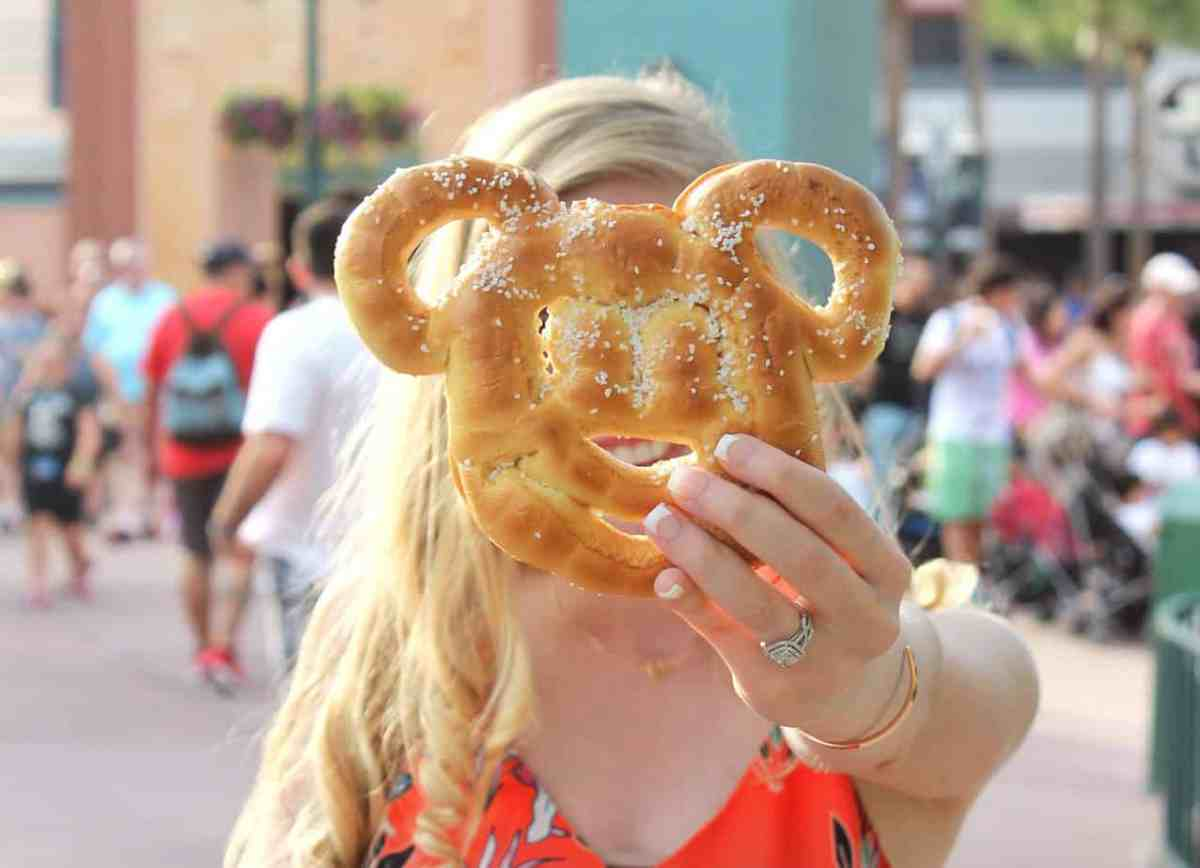 Four Tips To Make The Most Of Your Disney Dining Plan