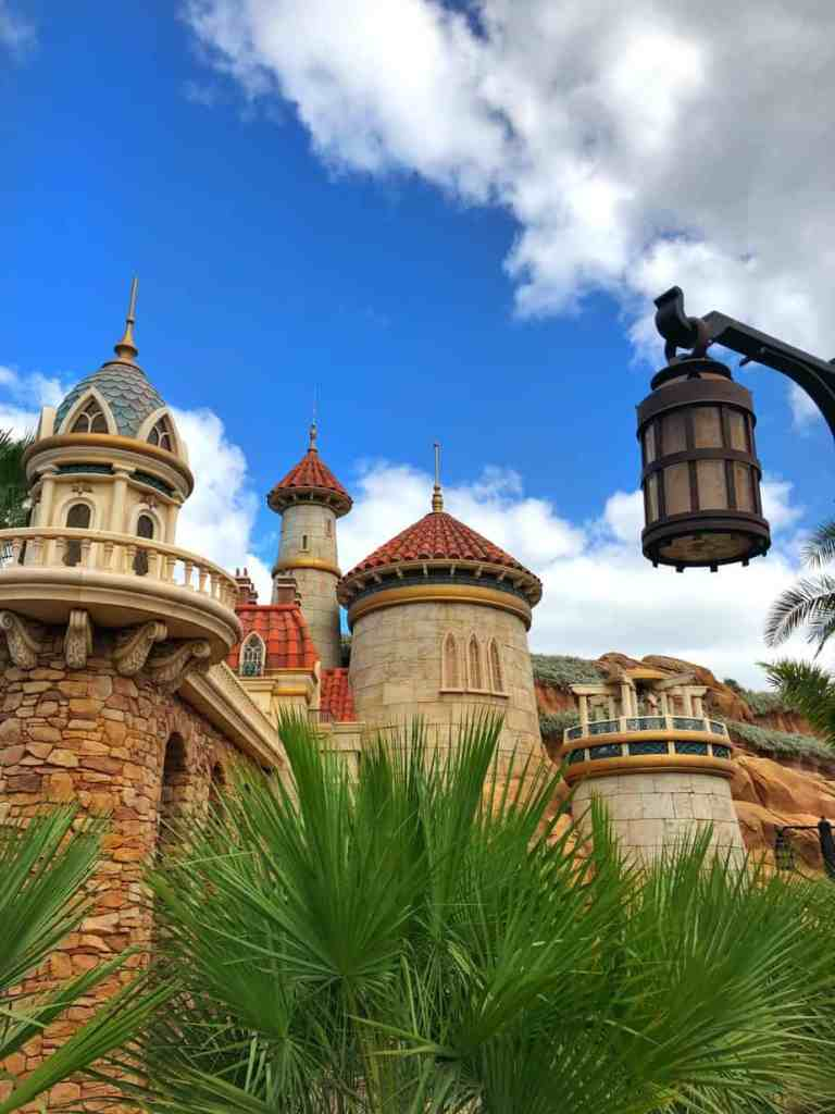 Everything You Need To Know About Disney S Fastpass