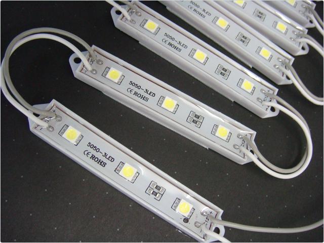LEDモジュール イメージ2