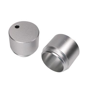 Precision Custom Micro Parts CNC machining
