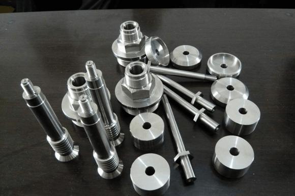 CNC Parts Rapid Prototype company