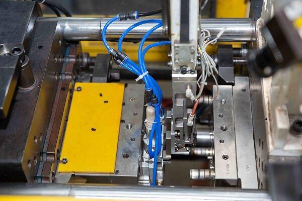 Top 10 Mold Manufacturer tips for plastic mould (Sept. 2020)