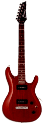 Kaitunes Electric Guitars