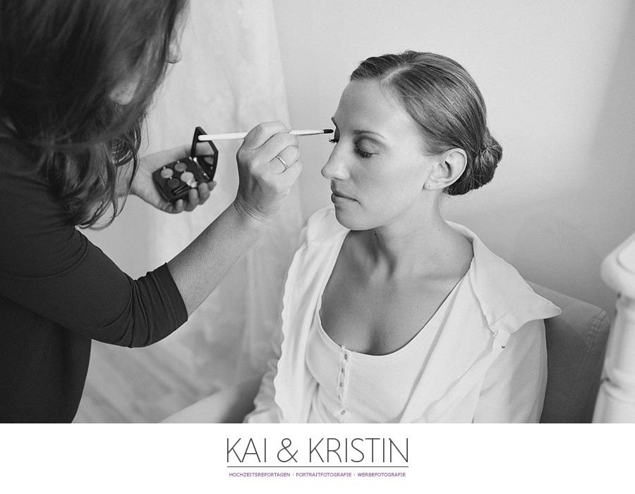 Eine Hochzeit auf dem Rittergut Grossgoltern  Kai und Kristin Fotografie  Hochzeitsfotograf